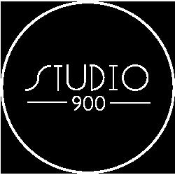 studio900design