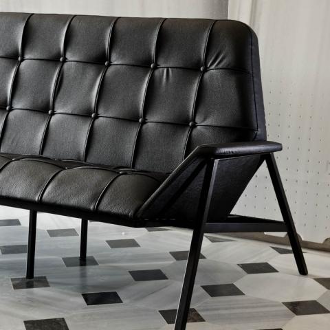 LARA sofa