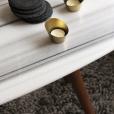 4-Cofee-table-Elisse-versione-marmo-1