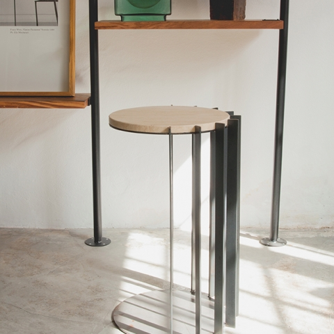 YING SIDE TABLE